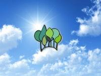 Logo Cdeleste clima