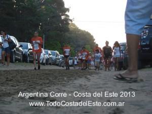 costadeleste_maratonDSC00604