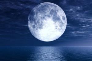luna-llena-costa-del-este