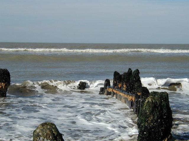 LUZ22 Costa del Este en Fotos