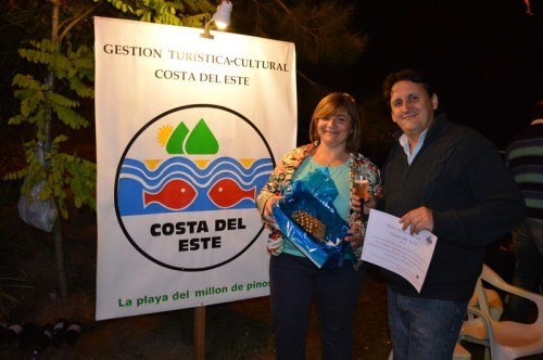 Costa-Del_Este (4)