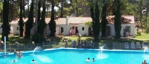 Hotel Costa del Este