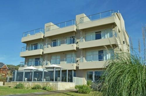 Hotel Arenas del Este Costa del Este