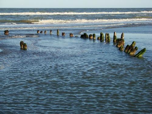 costa-del-este-playa