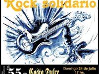 rock-Costa-del-este