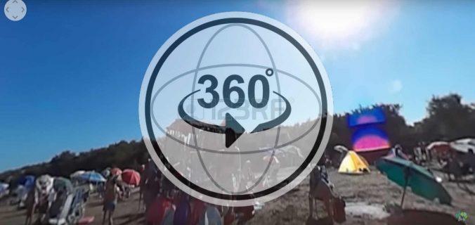 Costa del Este Foto 360