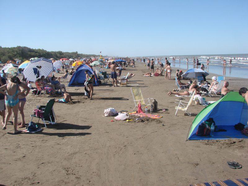 Costa del Este Playa