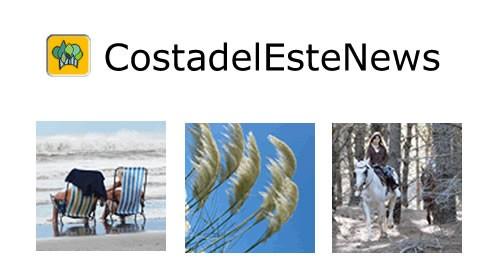 Costa Del Este News