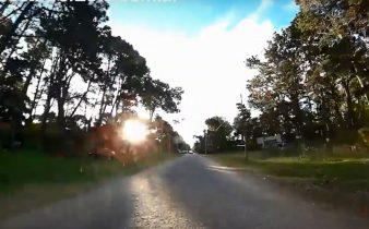 costa del este bici